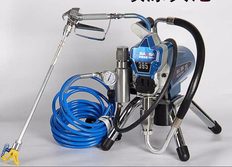 https://work-zilla.com/storage/gIfQO/Portable-Construction-tool-Electric-Airless-Paint-Sprayer-PISTON-Painting-Machine-395-with-2200W-motor.jpg
